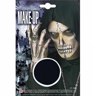 Fard de Maquillage Noir