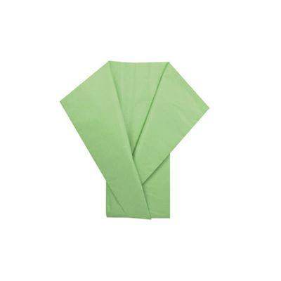 feuilles-soie-papier | jourdefete.com