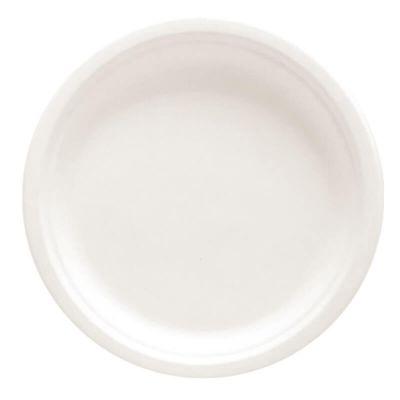 assiettes-rondes-canne-sucre | jourdefete.com