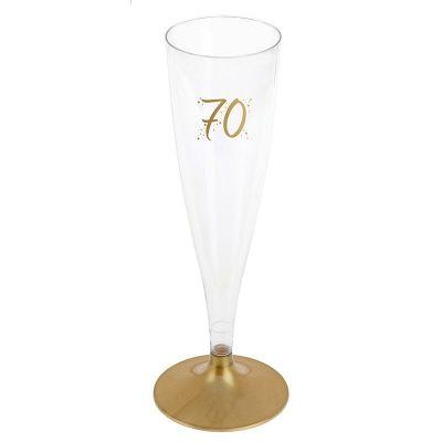 flute-age-transparent-anniversaire | jourdefete.com