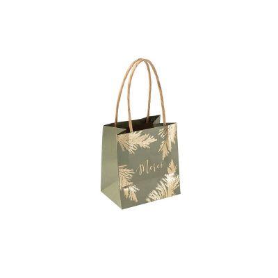 sacs-cadeaux-pampa-kaki-or-merci-invites   jourdefete.com