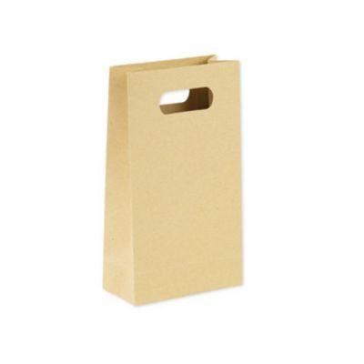 sacs-cadeaux-invites-decoration | jourdefete.com