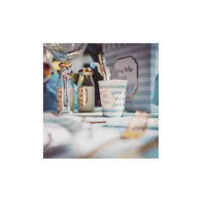 gobelets-carton-petit-tresor | jourdefete.com