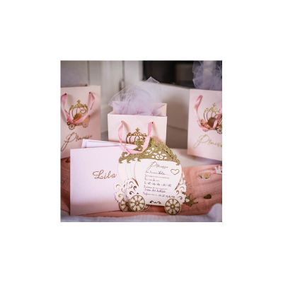 invitations-carrosses-princesse | jourdef0