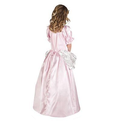 Déguisement de Princesse des Roses Enfant - Taille au Choix