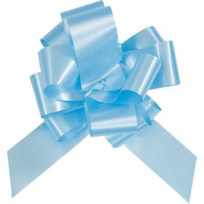 Noeud Automatique Polypro Bleu Ciel