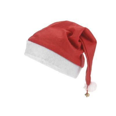 Bonnet de Noël avec Clochette - Adulte
