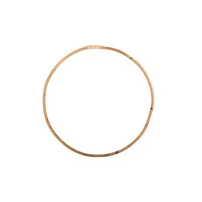 armature de cercle en bambou diametre 60-cm | jourdefete.com