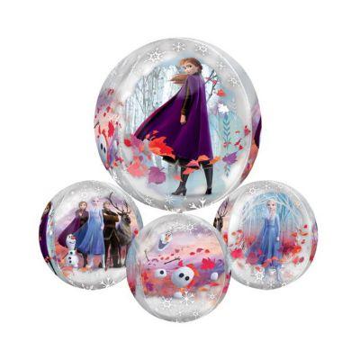 ballon-alluminium-reine-des-neiges-frozen-anna-elsa|jourdefete.com