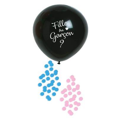 ballon-naissance-fille-garcon | jourdefete.com