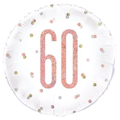 ballon-helium-age-decoration-glitz-rose-gold-anniversaire | jourdefete.com