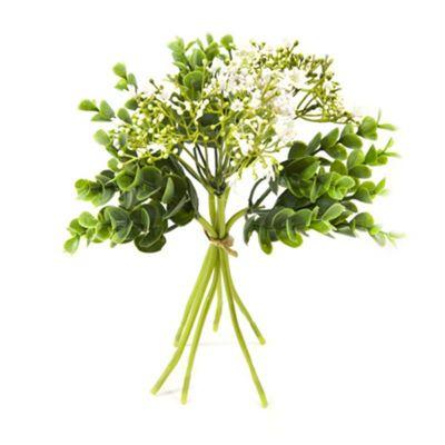 bouquet-buis-decoration | jourdefete.com