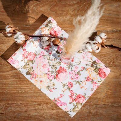 chemin-de-table-bucolique-fleur-ceremonie|jourdefete.com
