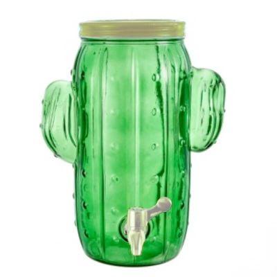 Limonadier Cactus   jourdefete.com