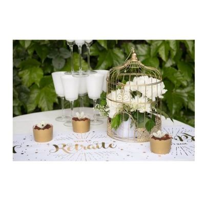 urne-mariage-romantique   jourdefete.com