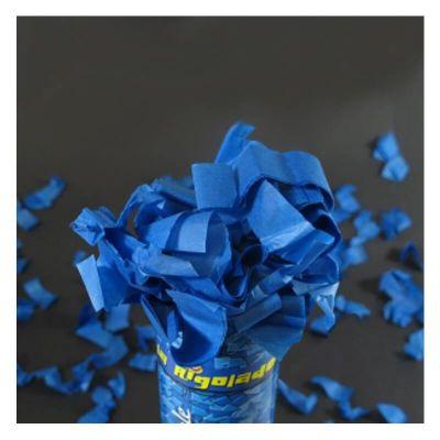 canon-confettis-fete-bleu-roi | jourdefete.com