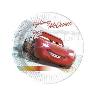 assiettes-carton-cars-speed-compostable|jourdefete.com