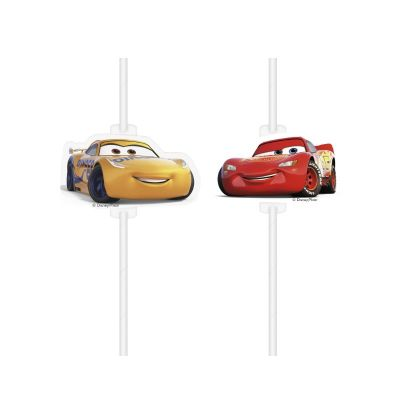 cars-pailles-disney-pixar | jourdefete.com