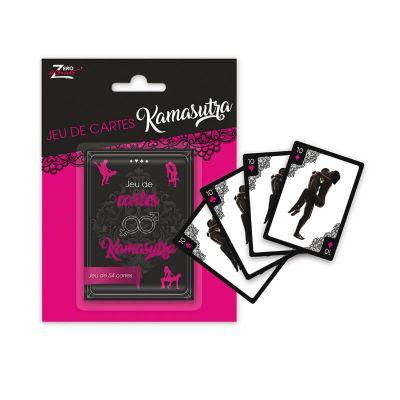 jeu de cartes kamasutra   jourdefete.com