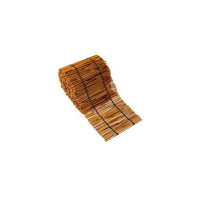 chemin-table-canisse-naturel|jourdefete.com
