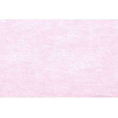 chemin-table-rose-pastel | jourdefete.com
