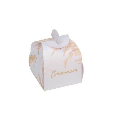 10 contenants communion pampa | jourdefete.com