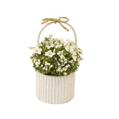 composition-fleurs-decoration-vegetal | jourdefete.com