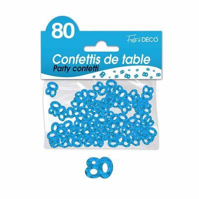 confettis-table-age | jourdefete.com
