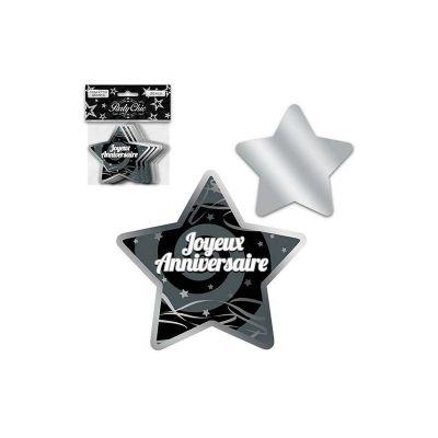 confettis-joyeux-anniversaire-etoiles | jourdefete.com