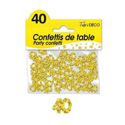 confettis-table-age | jourdefete.com