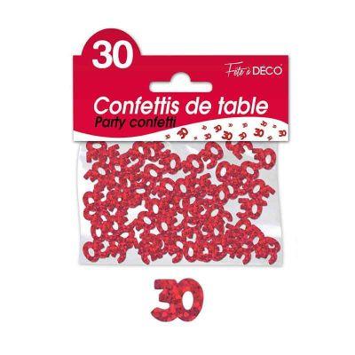 confettis-table-rouges-age | jourdefete.com