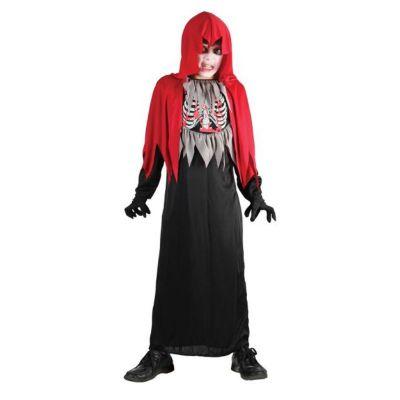 deguisement-squelette-fantome-enfant jourdefete.com