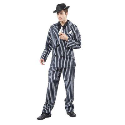 Costume-deguisement-Mafioso-Homme jourdefete.com
