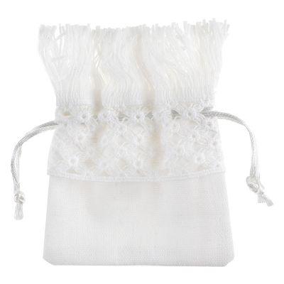 sachet-coton-blanc|jourdefete.com