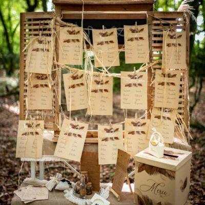 fenetre et volets en bois | jourdefete.com
