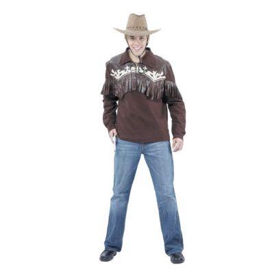 Déguisement-Bill-CowBoy-Homme jourdefete.com