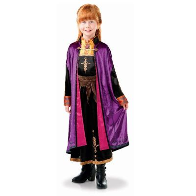 deguisement-anna-costume-reine-des-neiges-2-frozen2 | jourdefete.com