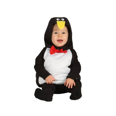 deguisement-pingouin-bebe | jourdefete.com