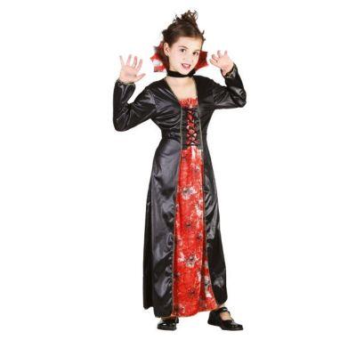 deguisement-princesse-araignee-enfant jourdefete.com