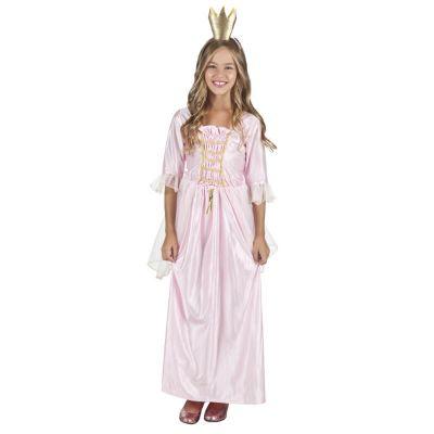 deguisement-princesse-pas-cher   jourdefete.com