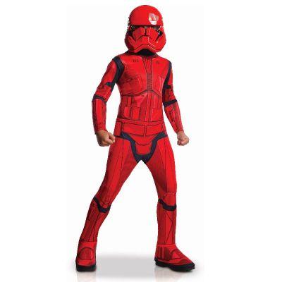 deguisement-star-wars-disney-sithtrooper-stormtrooper-costume-enfant   jourdefete.com