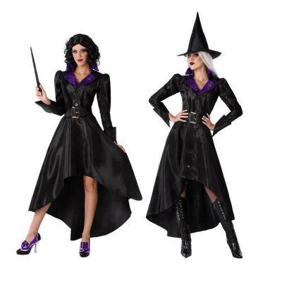 déguisement sorcière années 20 femme | jourdefete.com