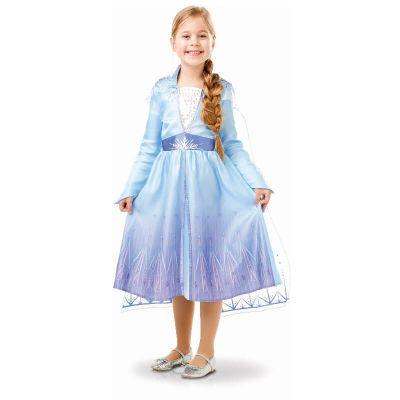 deguisement-elsa-costume-reine-des-neiges-2-frozen-2 | jourdefete.com