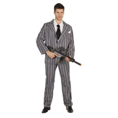 deguisement-gangster-homme-noir-blanc jourdefete.com