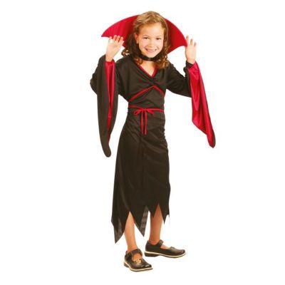 deguisement-vampire-dracula-fille|jourdefete.com