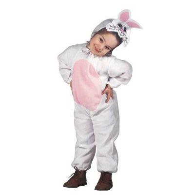 deguisement-lapin-enfant-bébé-peluche|jourdefete.com