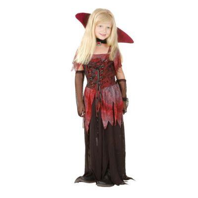 deguisement-vampire-fille jourdefete.com