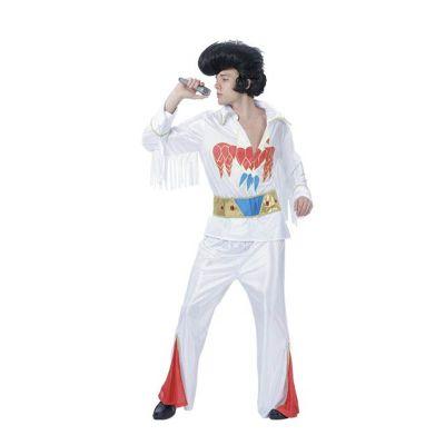 Déguisement-Elvis-Presley-adulte|jourdefete.com