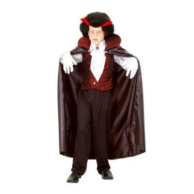 deguisement-vampire-dracula-enfant jourdefete.com