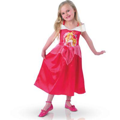 Déguisement Princesse Aurore Disney Licence